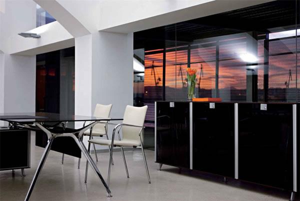 Productos armarios mobiliario oficina navarra pamplona for Mobiliario oficina pamplona