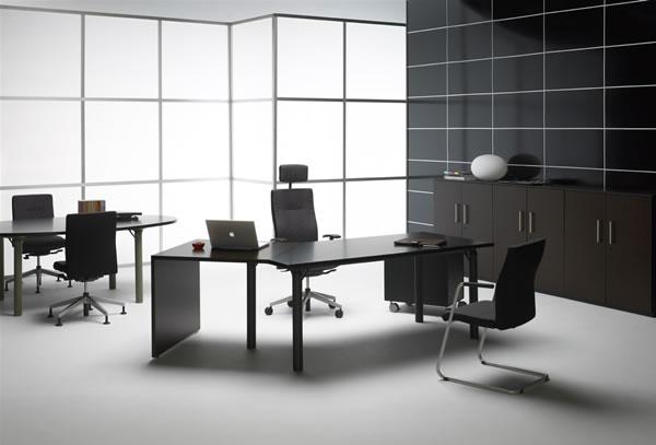 Productos mobiliario direccional mobiliario oficina for Mobiliario oficina pamplona