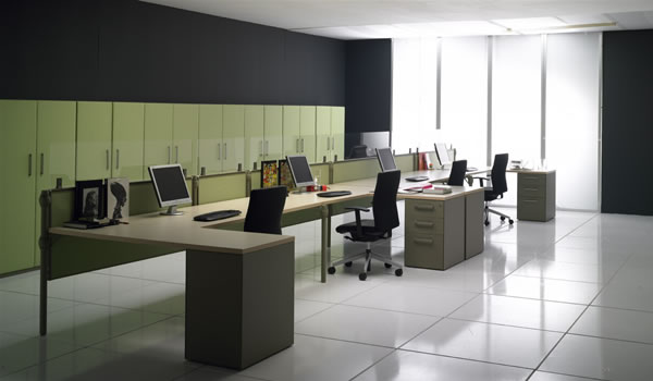 Productos mobiliario operativo mobiliario oficina for Mobiliario oficina pamplona