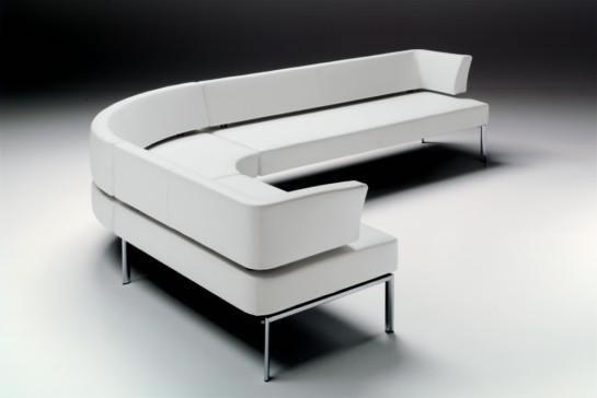Productos recepci n y sala de espera mobiliario for Mobiliario de oficina pamplona